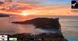 Da Levante a Ponente: la Liguria nelle foto di Christian Leone