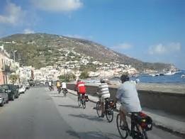 Amatrice Social Trail, il ciclismo incontra la solidarietà