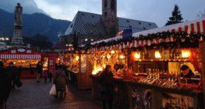 Campomorone, la Fiera dell'Immacolata e il mercatino artigianale di Natale