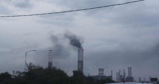 """Valle Scrivia, è nato il Comitato """"Chi inquina paga"""""""