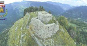 Carrega Ligure, una mail per il Parco Naturale