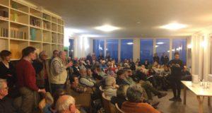 Gli Incontri Cicloletterari 2018 de LaMITICA a Castellania, il programma della 5^ edizione