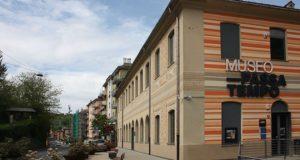 """Rossiglione, riscopriamo """"Carosello"""" al Museo PassaTempo"""