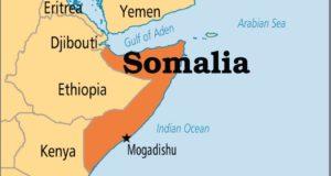 Tortona, un miglio per la Somalia