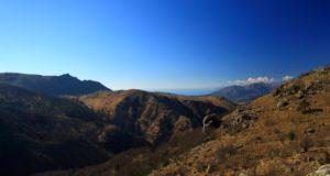 Le Capanne di Marcarolo diventano Zona Speciale di Conservazione
