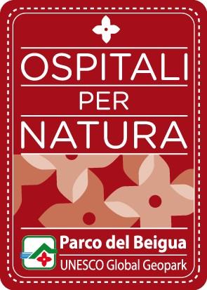 """""""Ospitali per Natura"""", le strutture ricettive diventano ambasciatori del Beigua"""
