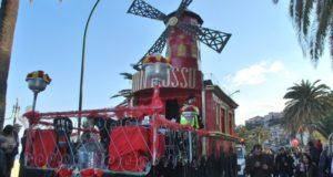 Arenzano, con Ressagin domenica al via il Carnevale