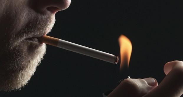 Ronco Scrivia, incontro pubblico sulle dipendenze