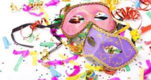 Torriglia, ritorna il Carnevale Torrigliese