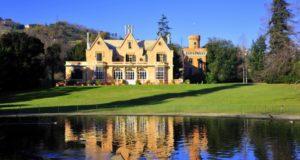Villa Serra, rendiconto pubblico di fine mandato