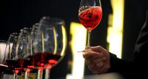 Genova, arriva VinNatur, la vetrina d'eccellenza dei vini naturali