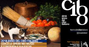 Il 2018 anno del cibo italiano nel mondo. La biodiversità, un patrimonio da difendere