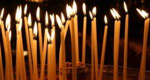 2 Febbraio, il giorno della Candelora