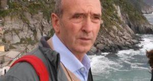 Elezioni 2018: intervista ad Antonello Barbieri (Più Europa)