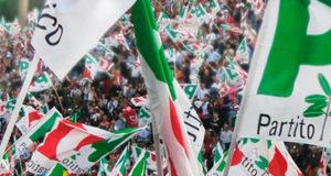PD, appuntamenti elettorali nelle valli del SOL