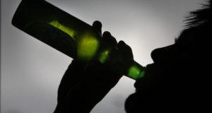 Tortona, iniziative di sensibilizzazione contro l'abuso di alcool tra i giovani