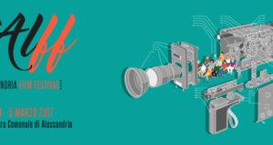 Alessandria Film Festival 2018