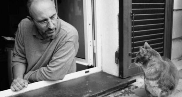 Mele, Bruno Morchio presenta il suo ultimo romanzo