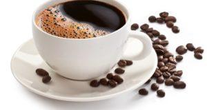 Perchè il caffè in quasi tutti i ristoranti fa schifo?