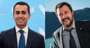 Elezioni, lo tsunami nel Genovesato