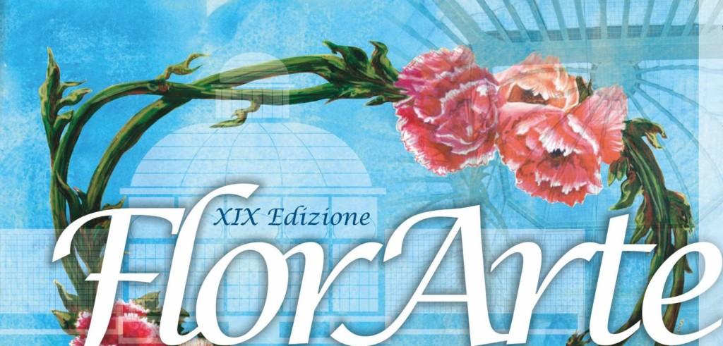 FlorArte 2018, il programma ufficiale della manifestazione