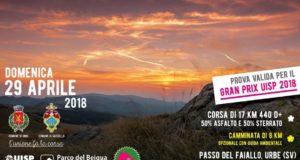 Cuore a 1000, terza edizione più escursione per tutti