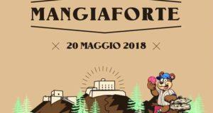 Sant'Olcese, ritorna il Mangiaforte, l'evento che unisce natura ed enogastronomia