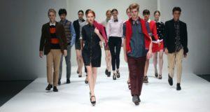 La moda secondo Alessia Cotta Ramusino