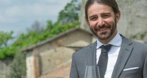 Nuovo presidente per il Consorzio Tutela del Gavi
