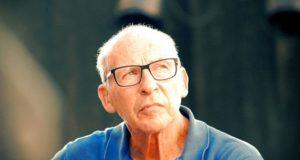 Campomorone, cittadinanza onoraria a Salvatore Borsellino