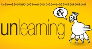 """""""Unlearning"""", un documentario sull'economia collaborativa"""