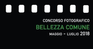 """""""Bellezza Comune"""", concorso fotografico a Urbe"""