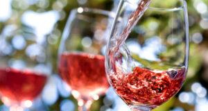 Mantovana, Festa delle Rose e del Rosato