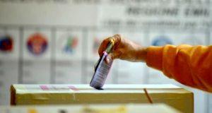 Amministrative 2018, il voto nell'Oltregiogo