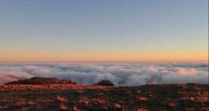 Alta Val d'Orba, nuova associazione tra Urbe e Tiglieto