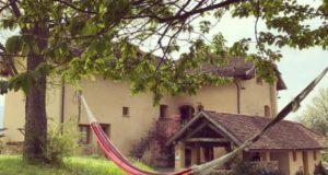 """Le strutture ricettive del Parco del Beigua sono """"Ospitali per Natura"""""""