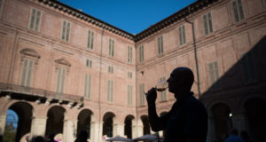 Terra Madre Salone del Gusto, dal 20 al 24 settembre a Torino