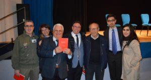 Intervista con Giuseppe Carbone, presidente Movimento Agende Rosse di Genova