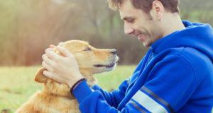 GEA, incontro sul cane a Novi Ligure