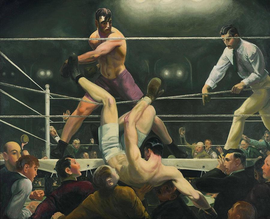 Varazze, una serata di grande boxe internazionale