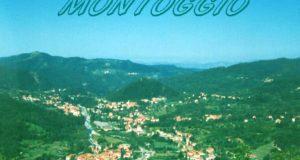 Montoggio, l'alba di un nuovo percorso politico