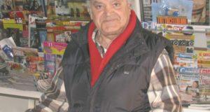 Pippo Carrubba, una proposta sulla vicenda richiedenti asilo