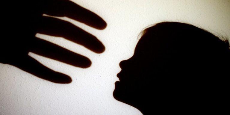 Pedofilia, arrestato uno studente in Valpolcevera