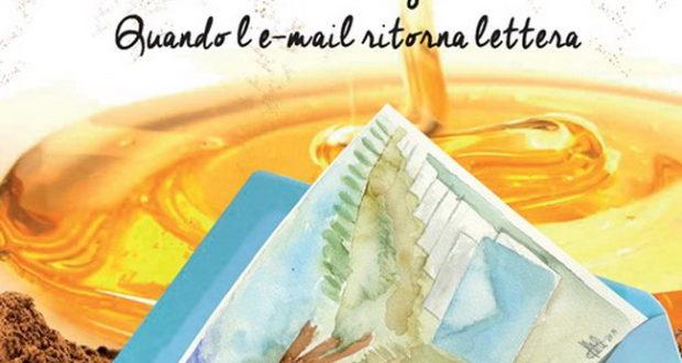 """Varazze, appuntamento con i """"Grand Hotel letterari"""""""