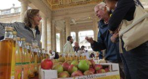 Slow Food, al via il 9° congresso nazionale
