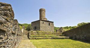 Campo Ligure, grande festa per il decennale del gemellaggio con Corbelin