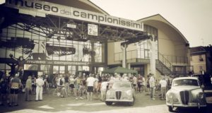Novi Ligure, nel 2019 Capitale del ciclismo