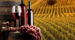 OCM vino nei paesi terzi, scongiurato il blocco