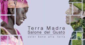 """Il lato femminile di """"Terra Madre – Salone del Gusto"""""""