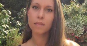 In ricordo di Elisa Bozzo di Sarissola